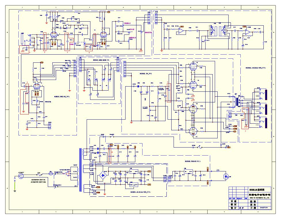 egnater rebel20 sch service manual download  schematics