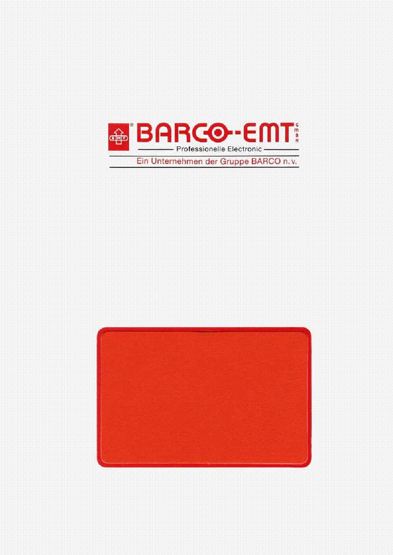 Emt manual pdf