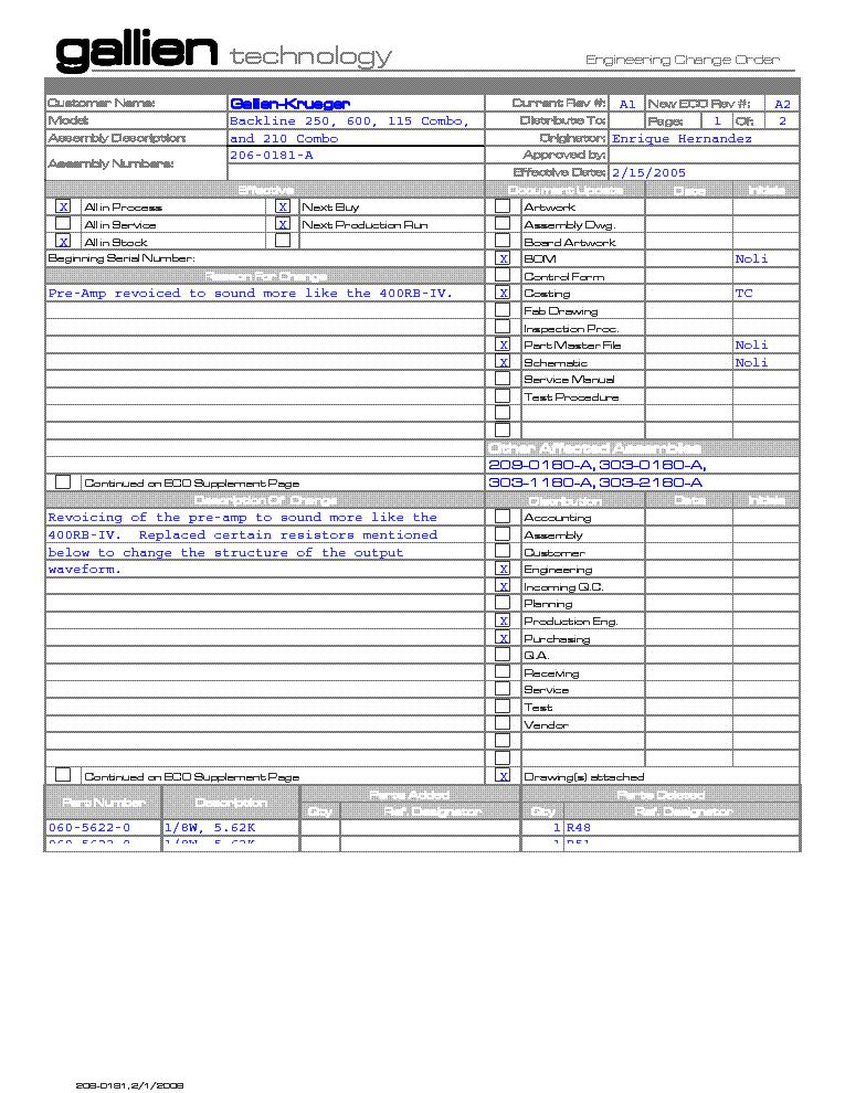 gallien krueger 700rb 1001rb combo amp 1998 sch service manual free download schematics eeprom. Black Bedroom Furniture Sets. Home Design Ideas