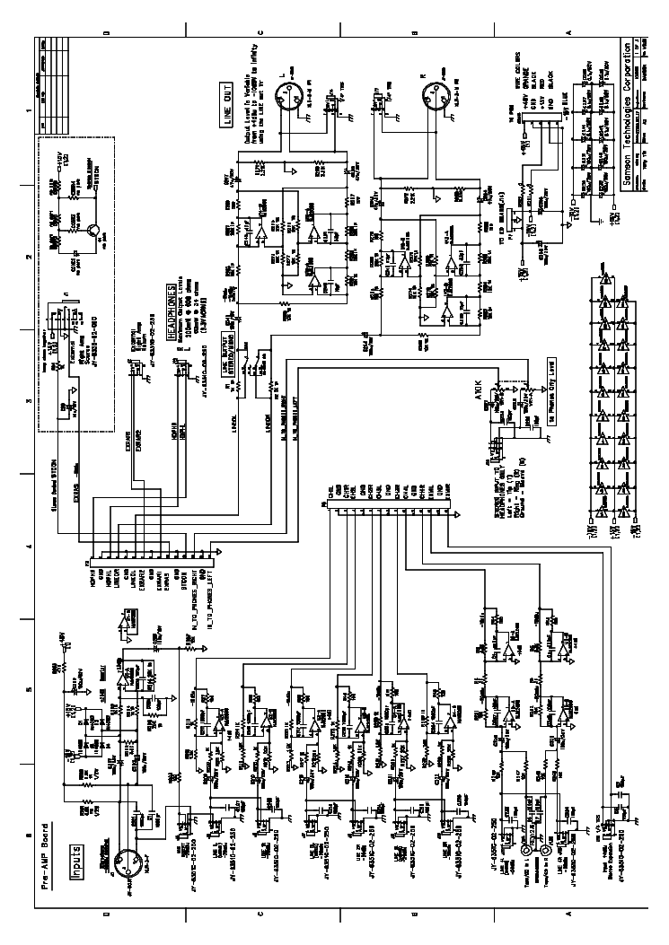 Hartke Km Sch Pdf on 2003 Mazda Miata Wiring Diagram