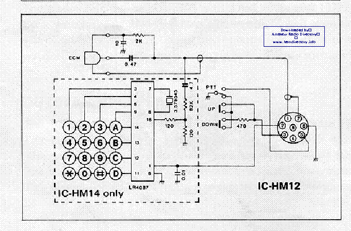 wiring circuits diagrams with I  Sm 20 Schematic on Ring Main Wiring Fault Free Download Diagrams Pictures together with Bathroom Wiring Diagram additionally Binatone mk 10 also Problems as well Jaguar Mk 1 Wiring Diagram.