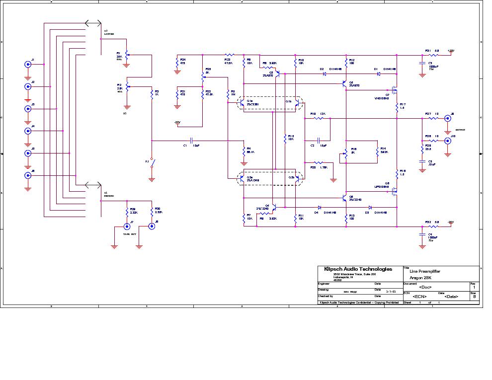 klipsch aragon 28k sch service manual download schematics eeprom rh elektrotanya com klipsch sub 12 service manual klipsch sub 10 repair manual