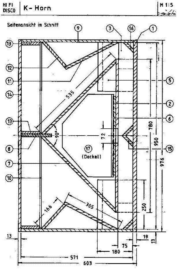 klipsch wiring diagrams   23 wiring diagram images