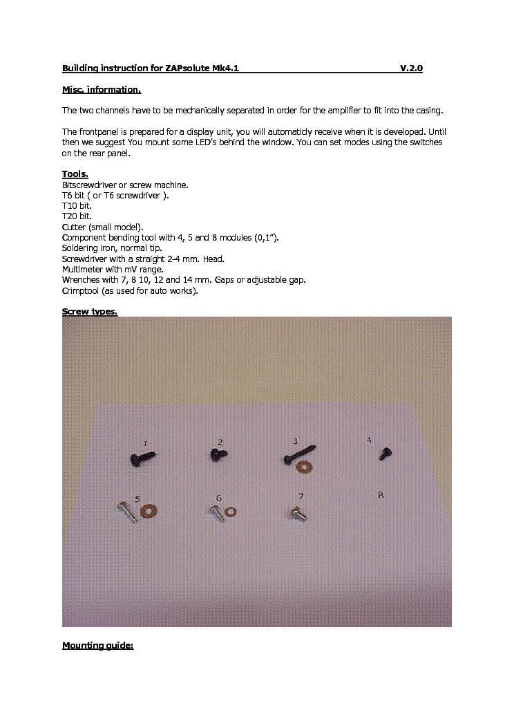 power electronics book by bakshi pdf download