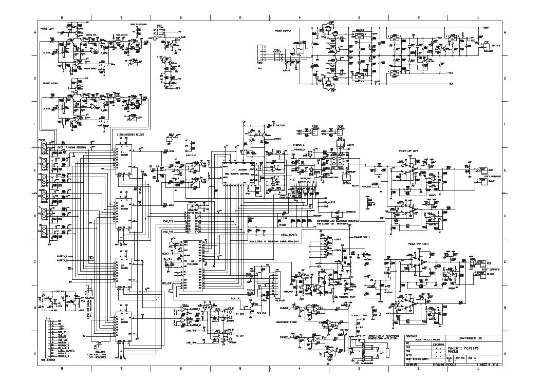 Adjustment program resetter l120