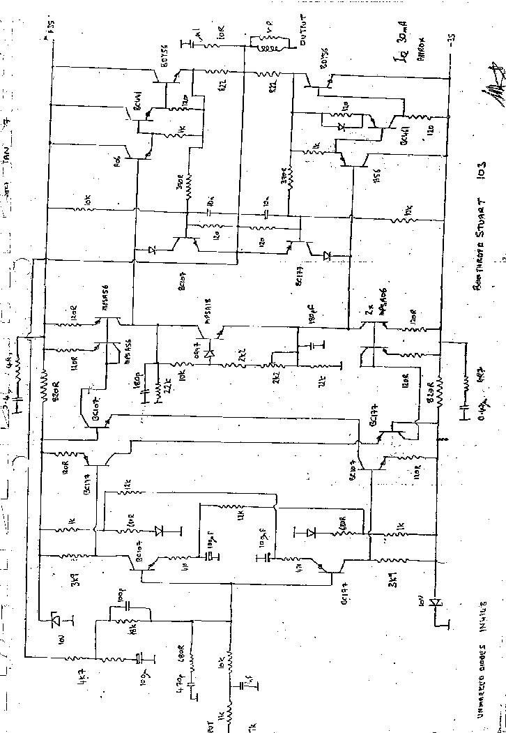 nortel meridian1 wiring diagram   31 wiring diagram images