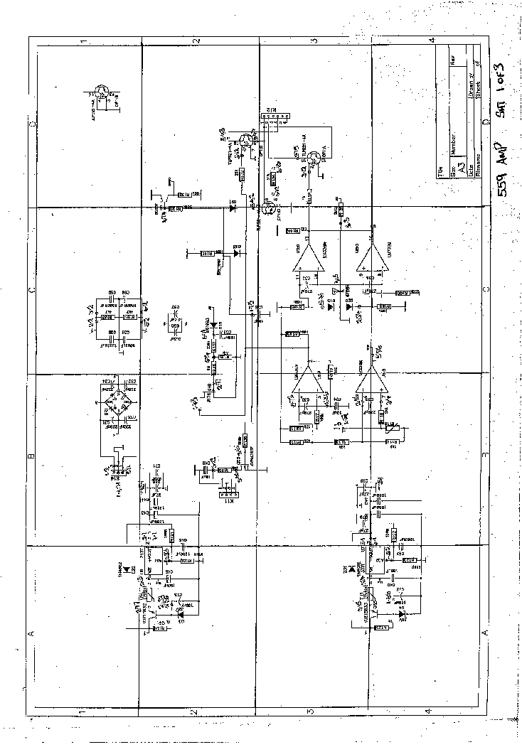 nortel meridian1 wiring diagram   31 wiring diagram images