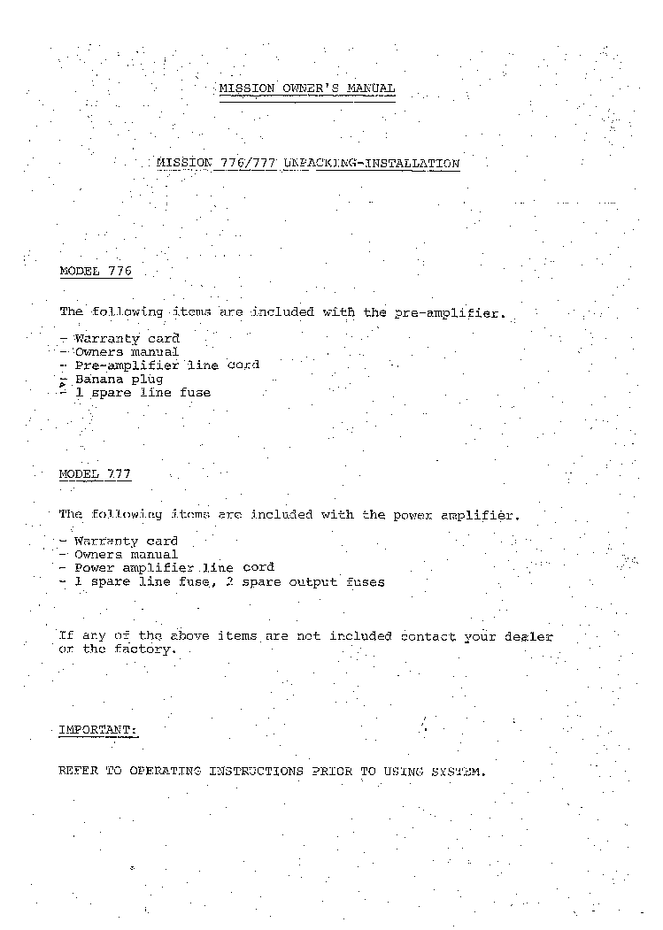 mission_776_777_sm.pdf_1 100 [ astra 777 wiring diagram manual ] shop service manuals at astra 777 wiring diagram manual at bayanpartner.co