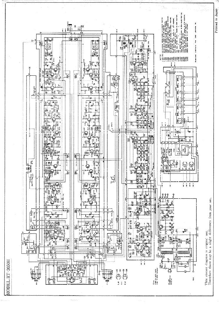 rt 2050 инструкция rt 2050