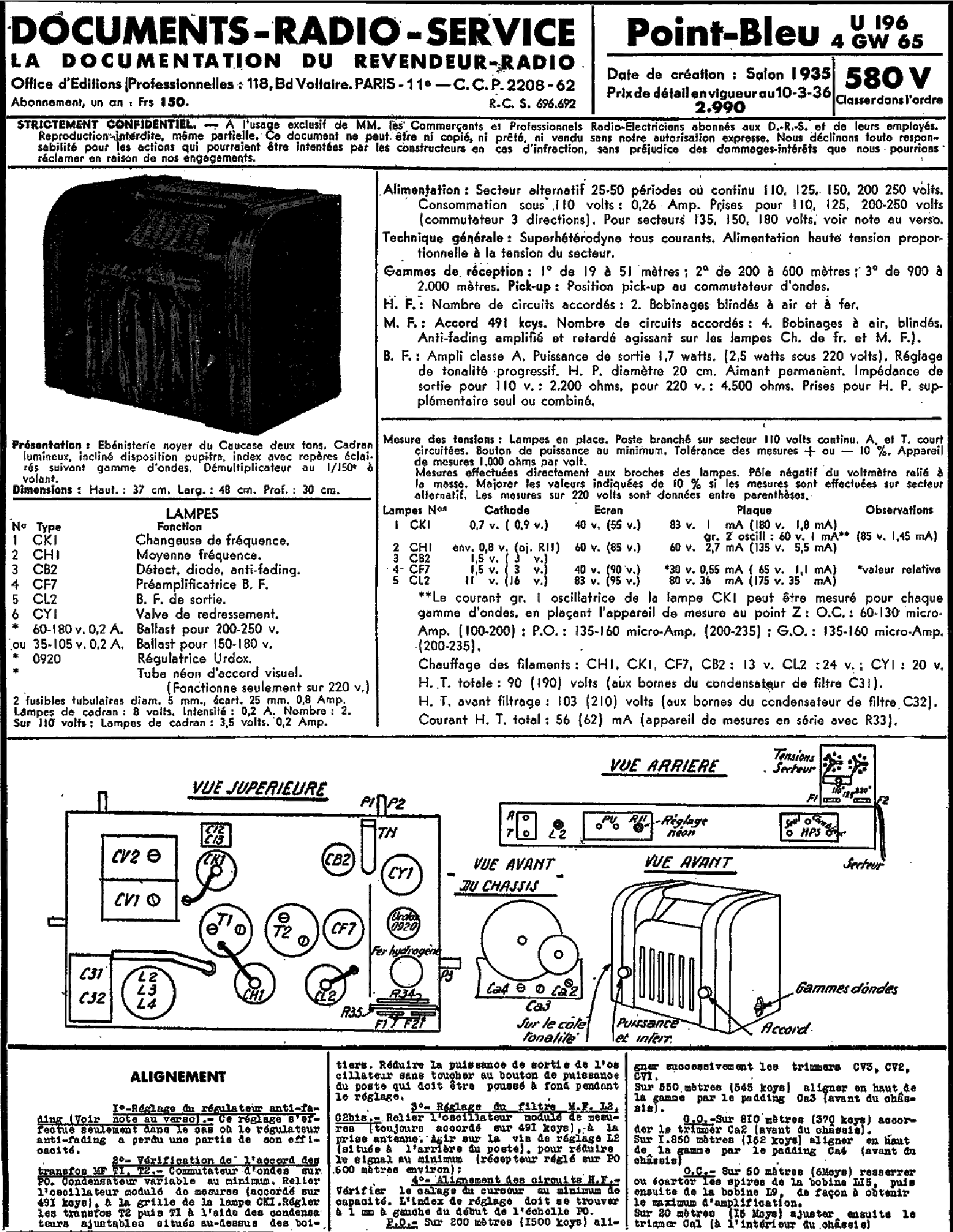 Fancy Electrician Manual Pdf Frieze - Electrical System Block ...