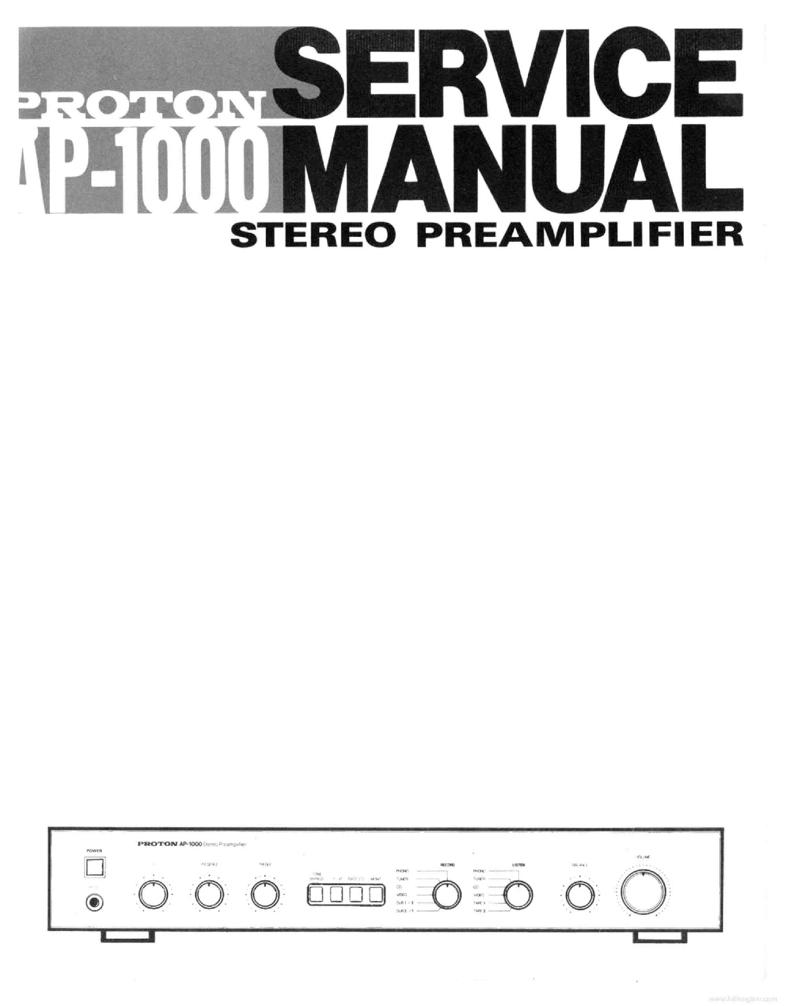 proton ap 1000 service manual download schematics eeprom repair rh elektrotanya com proton wira repair manual pdf proton wira repair manual pdf