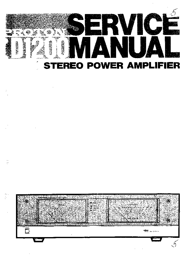proton d1200 sm service manual download schematics eeprom repair rh elektrotanya com proton wira repair manual pdf proton repair manual download