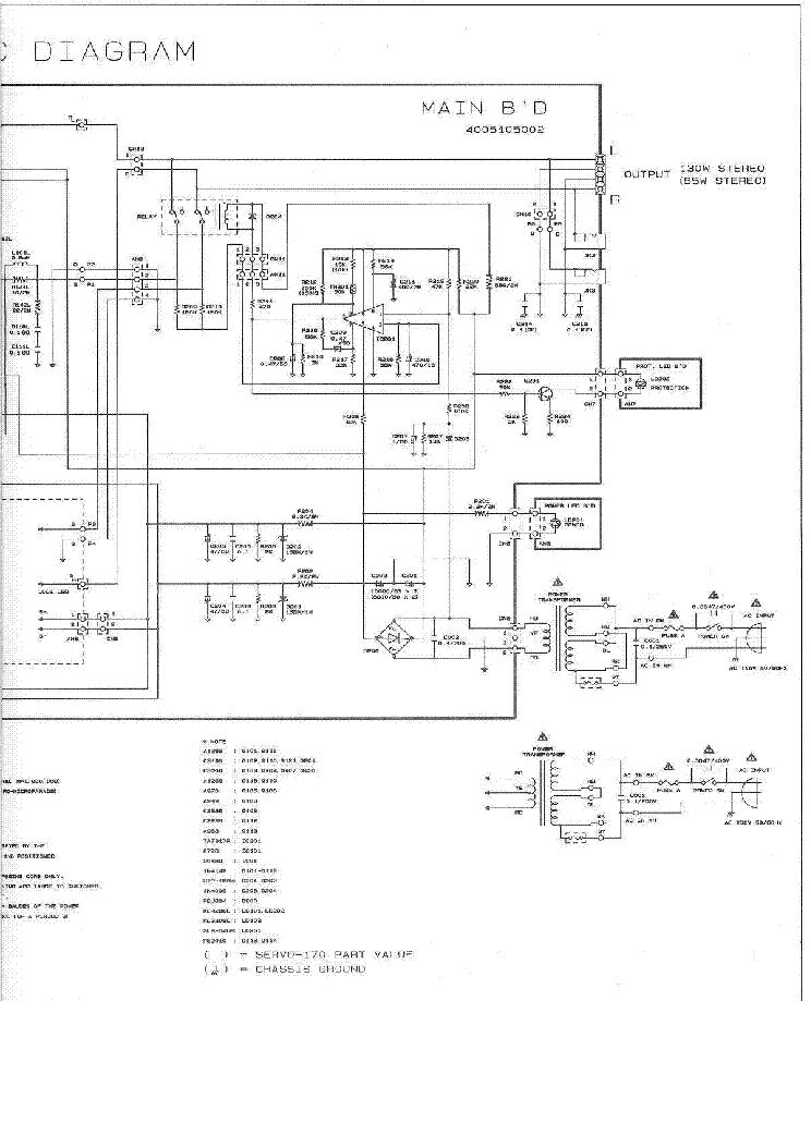SAMSON AUDIO SERVO 550 130W STEREO PA SCH Service Manual ... on solenoid schematic, engine schematic, computer schematic, ac schematic, radar schematic, led schematic, mechanical schematic, vfd schematic, ups schematic, transmission schematic, wire schematic, radio schematic, switch schematic, tank schematic, starter schematic, motor schematic, master cylinder schematic, dc drive schematic, transducer schematic, lcd schematic,