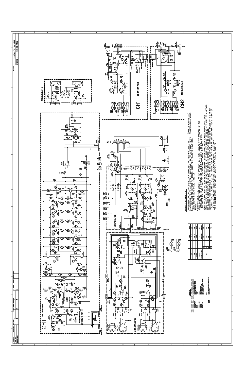 84 vw rabbit fuse box power  diagrams  auto fuse box diagram