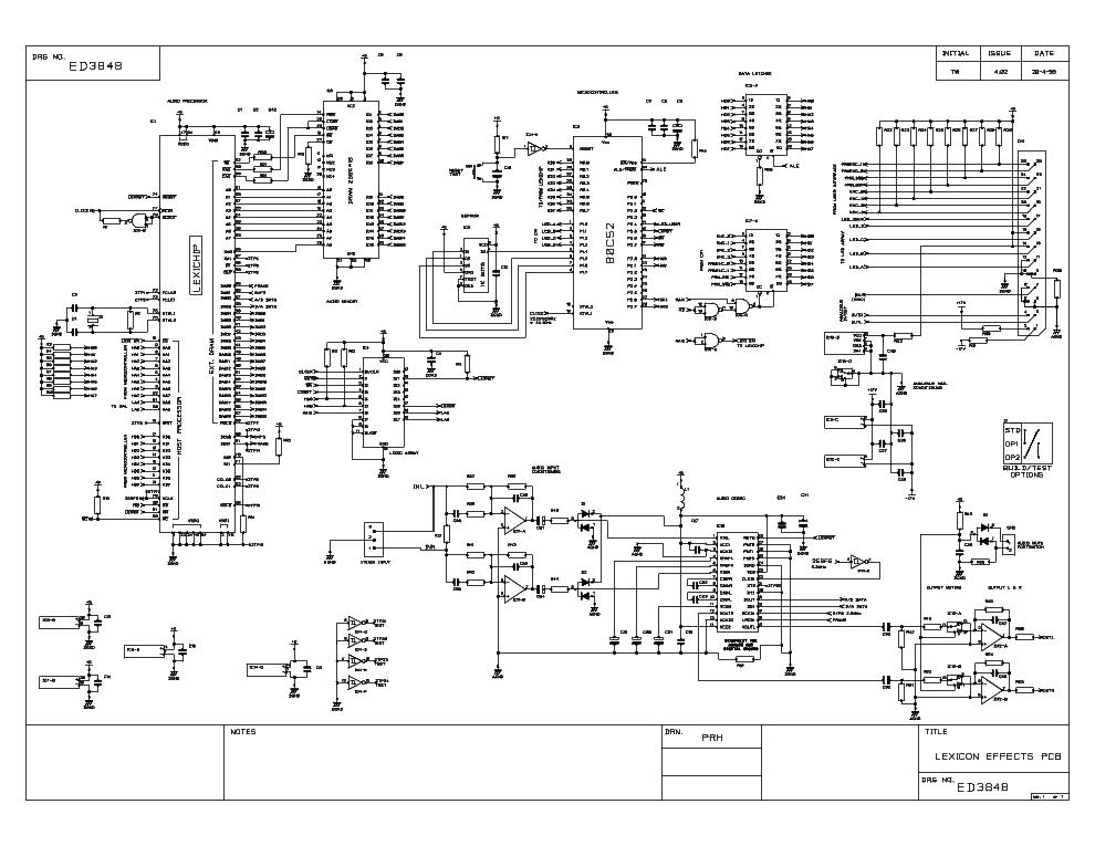 soundcraft spirit fx8 f1