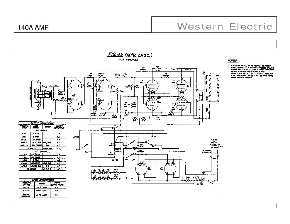 gate handbook for mechanical engineering pdf