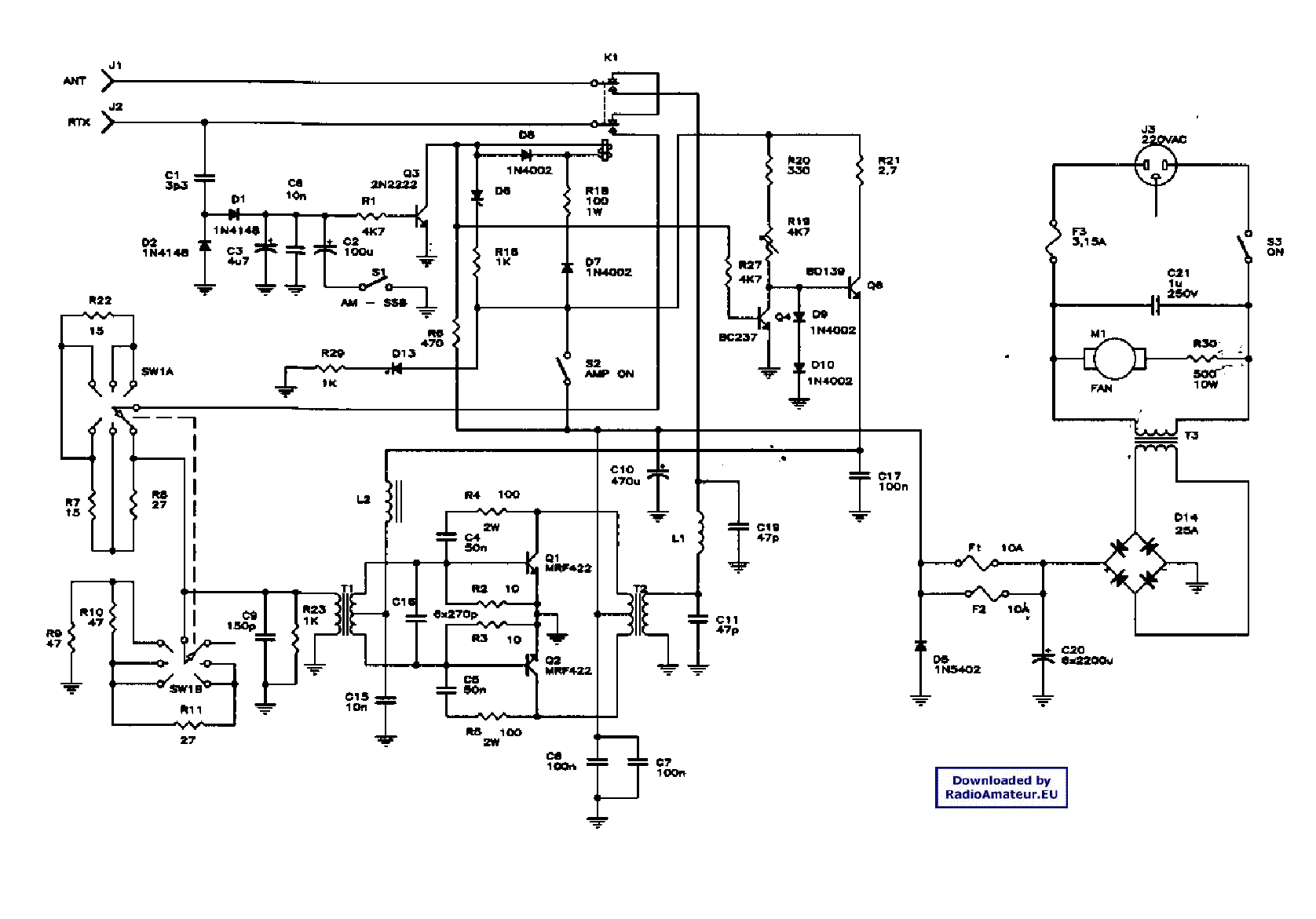 wiring diagram generator avr wiring discover your wiring diagram electrical schematics program