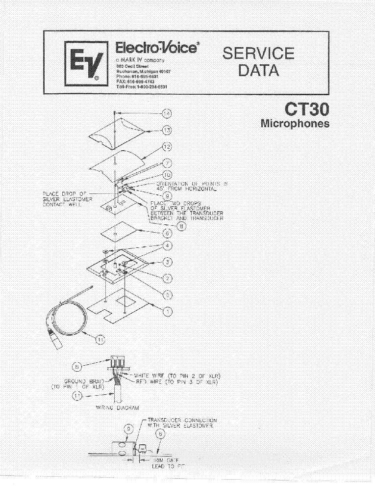 For The Honeywell Ct30 Thermostat Wiring Diagrams
