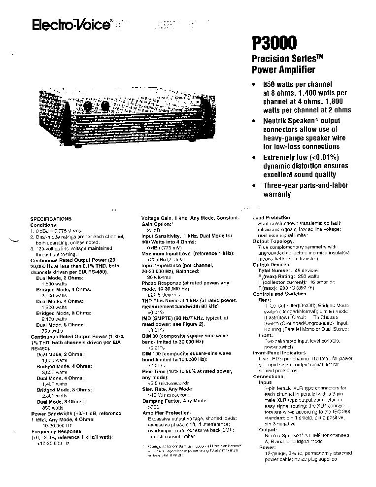 bmw engine diagram sunroof wiring