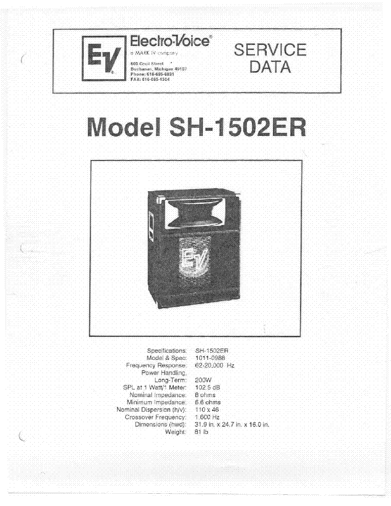 sh forester service manual pdf