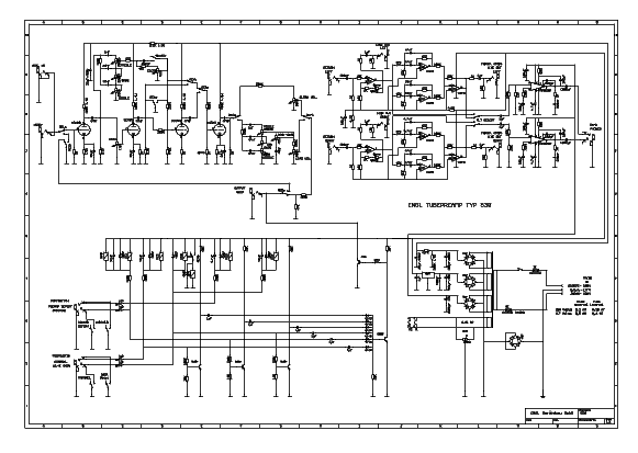 1967 Mustang Wiring And Vacuum Diagrams besides Dodge 318 Vacuum Diagram furthermore Chrysler 318 Wiring Diagram additionally Electrical Schematic Le Page likewise Fordindex. on 1969 dodge dart wiring diagram