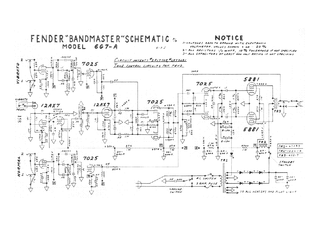 FENDER SUPER-AMP 5F4 SCH Service Manual download, schematics, eeprom on super reverb schematic, one-line diagram, circuit diagram, princeton reverb schematic, peavey reverb schematic, technical drawing, tube map, functional flow block diagram, fender bandmaster ab763 schematic, deluxe reverb schematic, piping and instrumentation diagram, fender reverb schematic, vibrolux reverb schematic, twin reverb schematic, pro reverb schematic, block diagram,
