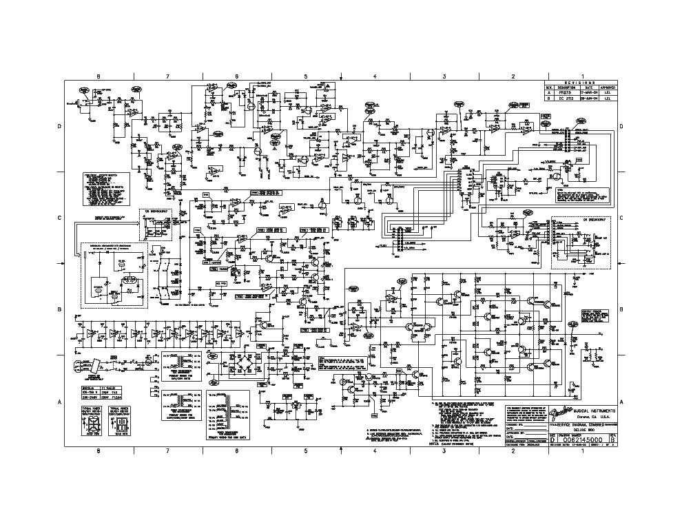 fender deluxe 900 guitar amplifier sch service manual download rh elektrotanya com fender deluxe 900 owners manual falcon 900 deluxe manual