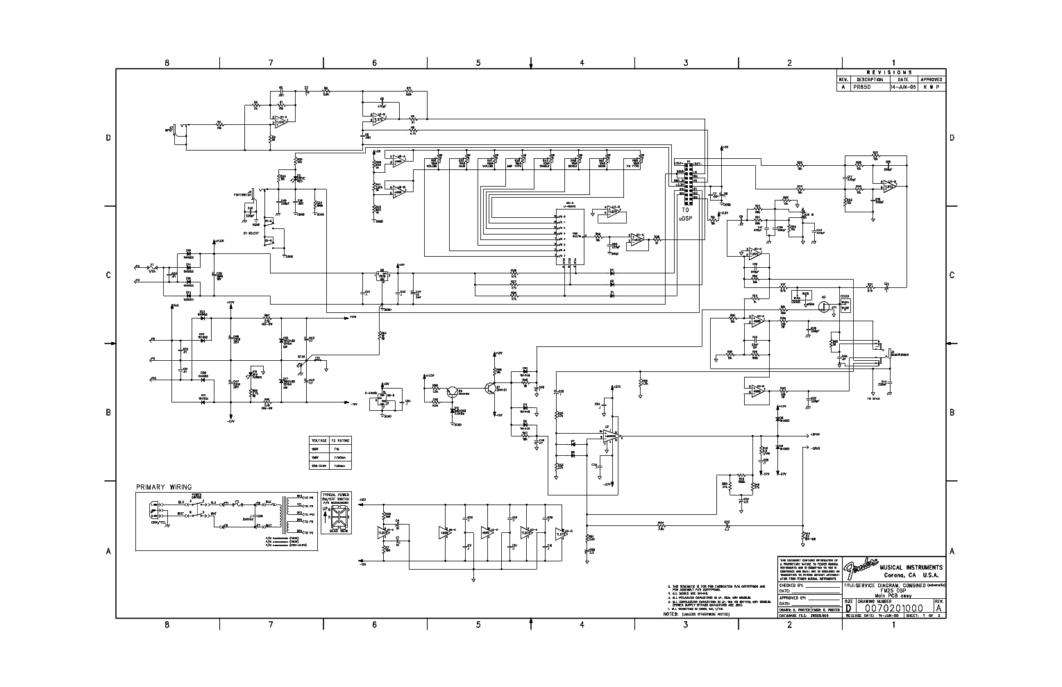 signal stat 900 wiring diagram with horn - wiring diagram blog,Wiring diagram,Wiring Diagram For Signal Stat 700
