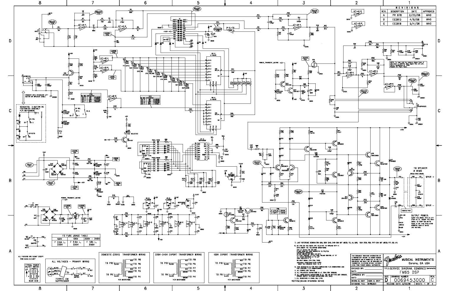 Fender Princeton Chorus Schematic Non Dsp - Download Wiring Diagrams on fender super reverb schematic, fender ultimate chorus specs, fender princeton 650 schematic, fender power chorus schematic, fender princeton 112 schematic, roland jazz chorus schematic, fender frontman 15g schematic, fender amp manuals, fender pro reverb schematic, fender deluxe 85 schematic, fender frontman 25r schematic, fender blues deluxe schematic, fender the twin schematic, princeton reverb schematic, fender princeton 65 schematic, fender hot rod deville schematic, fender amp schematics, fender m 80 manual, fender frontman 212r schematic, fender champ schematic aa764,