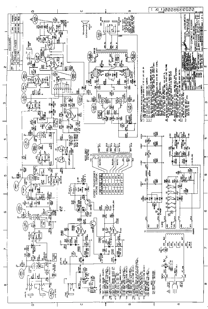 hot rod wire diagram pdf rebel hot rod wiring diagram hot rod deville wiring diagram - wiring solutions
