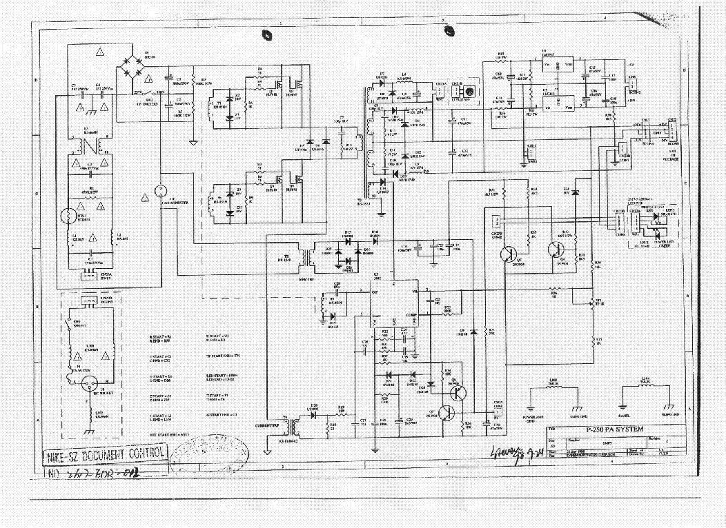 FENDER POWER CHORUS Service Manual download, schematics ... on fender frontman 15g schematic, roland jazz chorus schematic, fender the twin schematic, fender princeton 650 schematic, fender amp schematics, princeton reverb schematic, fender hot rod deville schematic, fender amp manuals, fender m 80 manual, fender power chorus schematic, fender champ schematic aa764, fender deluxe 85 schematic, fender blues deluxe schematic, fender frontman 25r schematic, fender ultimate chorus specs, fender princeton 112 schematic, fender frontman 212r schematic, fender pro reverb schematic, fender super reverb schematic, fender princeton 65 schematic,