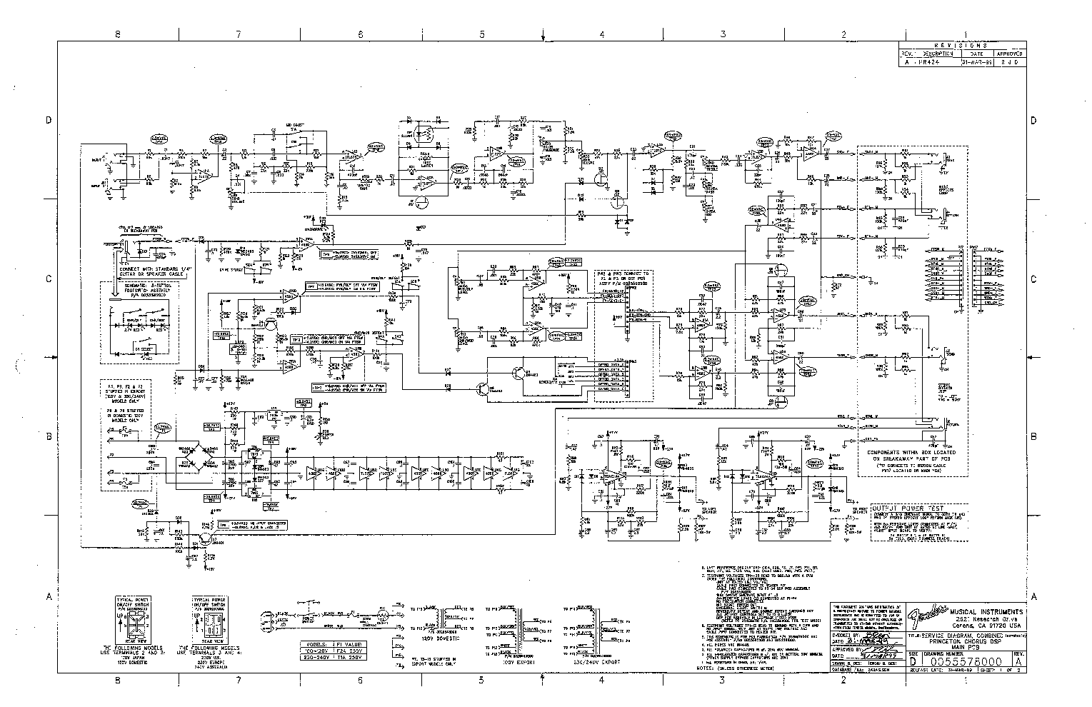 FENDER PRINCETON-CHORUS-DSP SCH Service Manual download, schematics on fender super reverb schematic, fender ultimate chorus specs, fender princeton 650 schematic, fender power chorus schematic, fender princeton 112 schematic, roland jazz chorus schematic, fender frontman 15g schematic, fender amp manuals, fender pro reverb schematic, fender deluxe 85 schematic, fender frontman 25r schematic, fender blues deluxe schematic, fender the twin schematic, princeton reverb schematic, fender princeton 65 schematic, fender hot rod deville schematic, fender amp schematics, fender m 80 manual, fender frontman 212r schematic, fender champ schematic aa764,