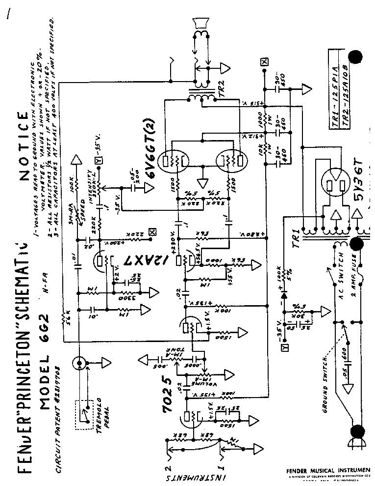 schematic 6g2  u2013 powerking co