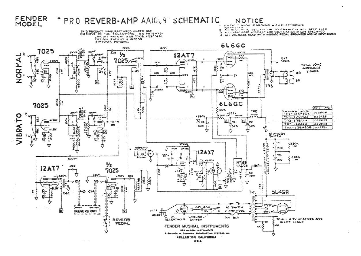 FENDER BANTAM-B-CFA7003 Service Manual download, schematics ... on fender vibrolux, peavey classic 50 schematic, fender twin amp, deluxe reverb layout schematic, fender deluxe reverb, fender amp schematics, peavey valveking schematic, fender prosonic tubes, fender prosonic head, fender bandmaster tubes, fender tone master, marshall 1959 schematic, marshall bluesbreaker schematic,