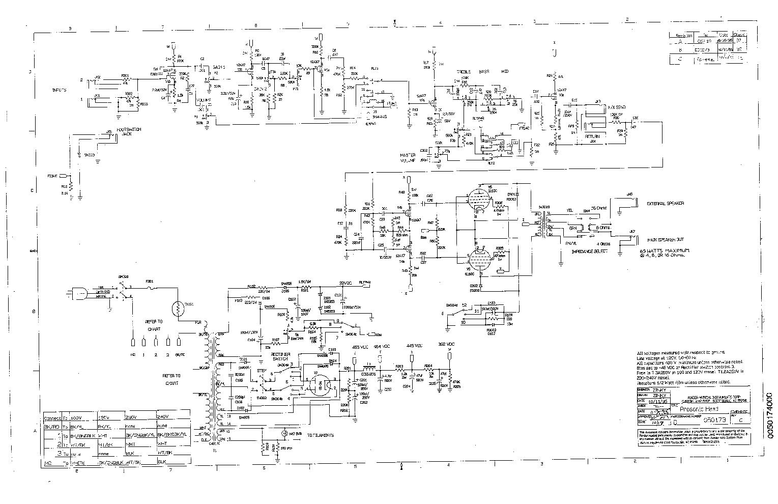 sunn 200s schematic with Zmvuzgvyihzpynjvigtpbmcgc2nozw1hdglj on Get131137 further Sunn   Schematics as well Sunn 2000s Schematic besides Music Related Question On Gt 5751m furthermore 1236863.