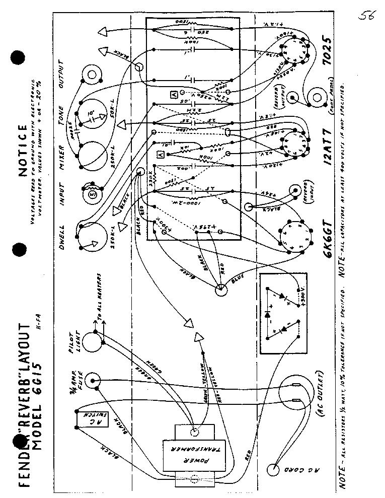 Epiphone Guitar Pickup Wiring Diagram,Guitar.Wiring Diagrams Image ...