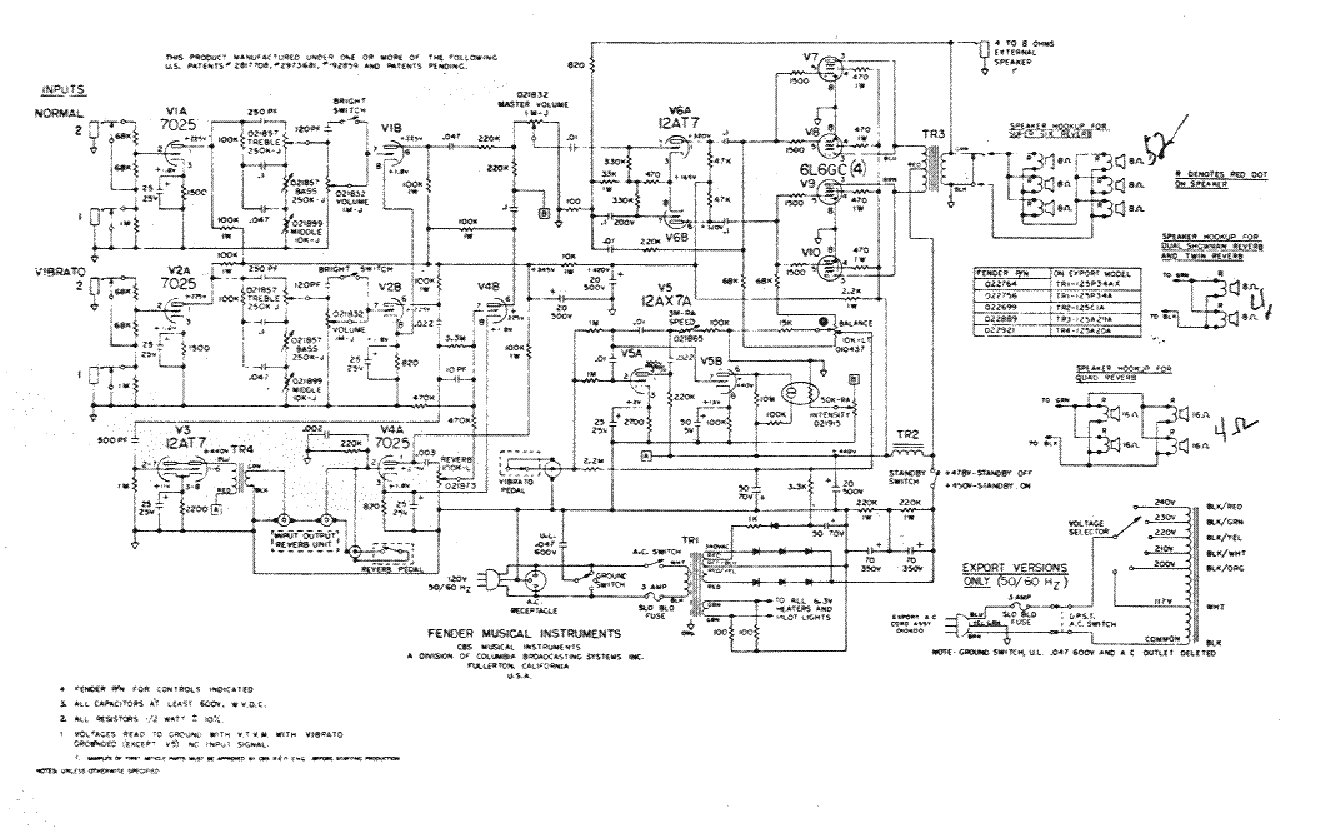 delco bose gold series wiring diagram bose amp wiring diagram 2003 wiring diagram   elsalvadorla Delco Radio Wiring Harness Diagram Delphi Delco Radio Wiring Diagram