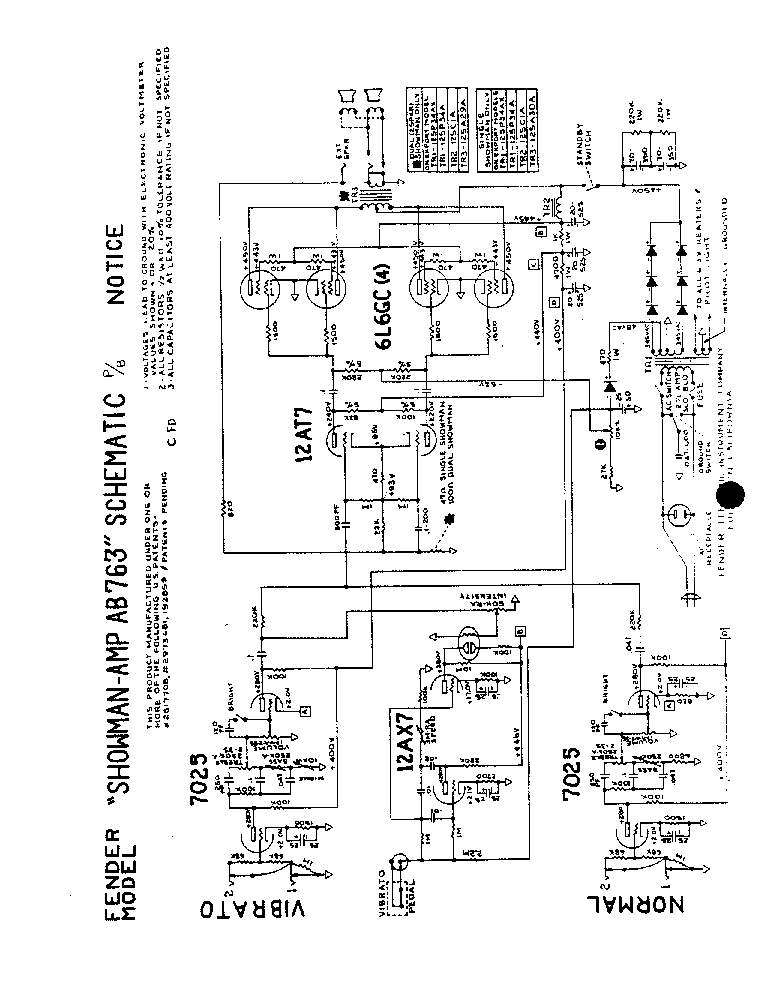 Dodge Stereo Wiring Diagram Schemes Com