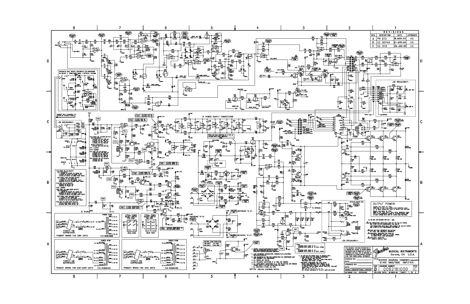 Fender Bronco Guitar Wiring Diagram Daily Update Amp Free Engine Image For