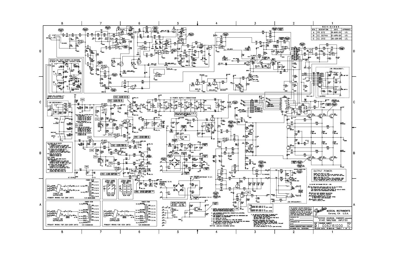 schematic diagram nokia 101 image 3