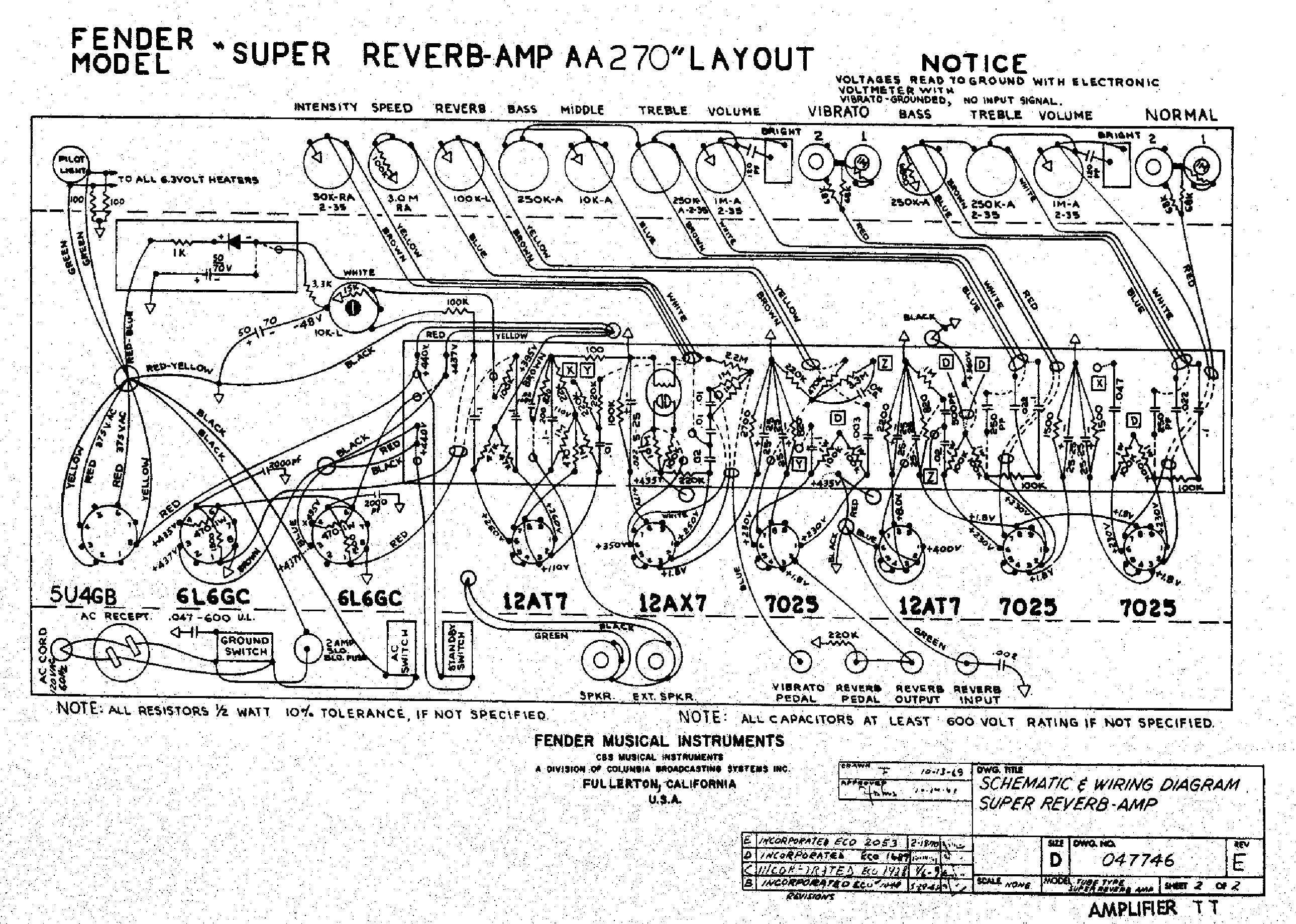 reverb wiring diagram lanos engine diagram camshaft