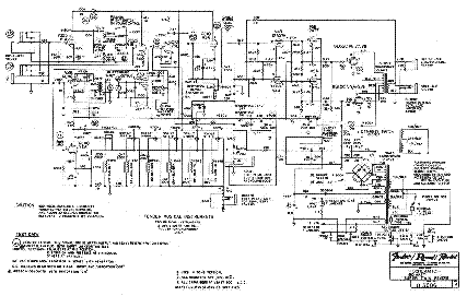 fender super reverb schematic with Fender Princeton Schematic on Fender Super Twin Schematic furthermore 4x10 Wiring Harness further Super regenerative receiver schematic also 18 Watt Guitar Tube Schematic moreover Fender Super Twin Schematic.