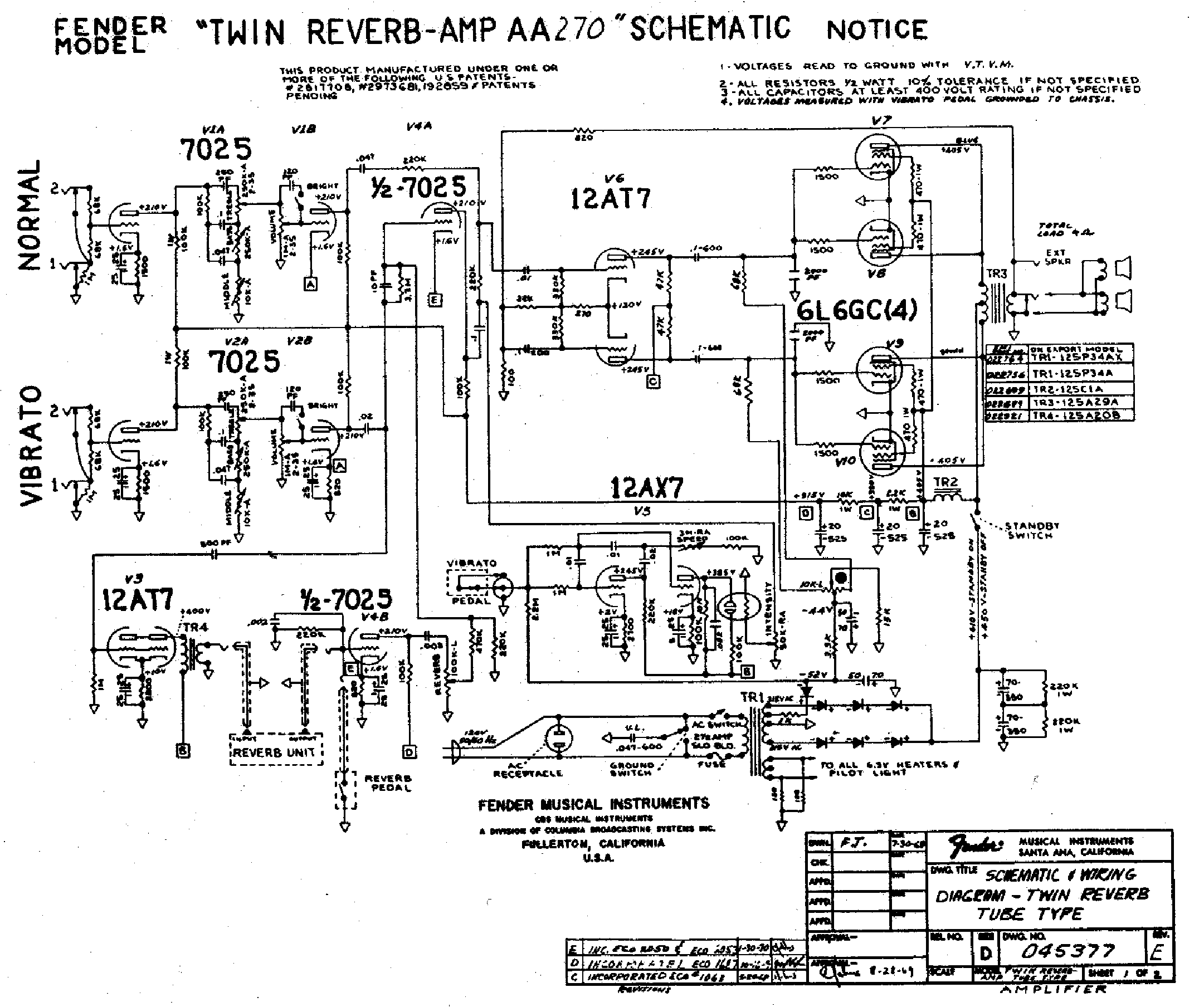 audio cap wiring diagram  diagram  auto wiring diagram