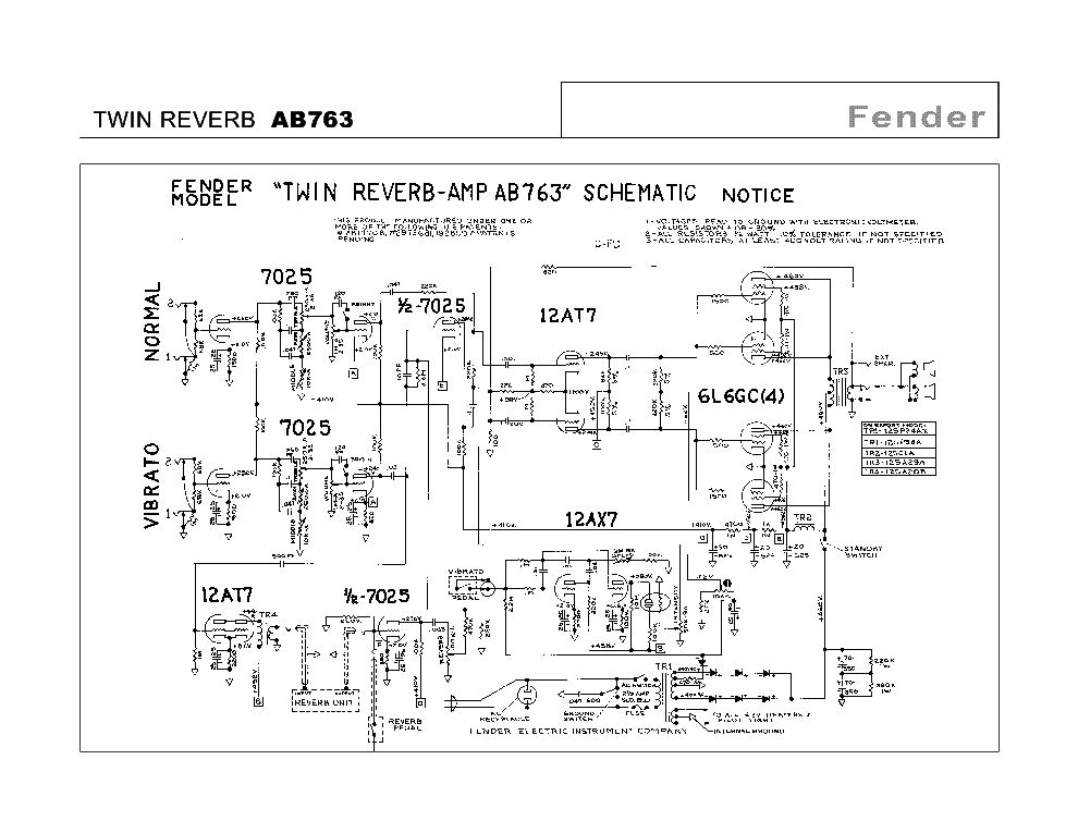 Fender Twin Reverb Schematic on fender stage lead schematic, fender twin amp, fender quad reverb schematic, fender champ schematic parts list, fender twin silverface, fender super twin schematic, fender dual showman schematic, fender bandmaster reverb schematic, roland jc120 schematic, fender reverb tank schematic, fender the twin schematic, fender pro schematic, fender concert schematic, fender hot rod deville 410 schematic, fender bantam bass schematic, fender twin master volume schematic, fender blues jr. schematic, fender 5f1 schematic, fender champ reverb schematic, fender footswitch schematic,