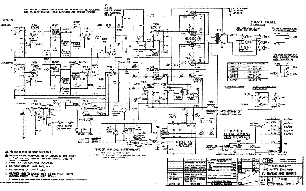 1968 pontiac tempest wiring diagram with 100   Wiring Diagram on RepairGuideContent likewise 1966 Gto Ignition Wiring Diagram further Tesla 4 Door Car moreover 1967 Triumph Tr4a Wiring Diagram as well 1969 Pontiac Wiring Diagram.