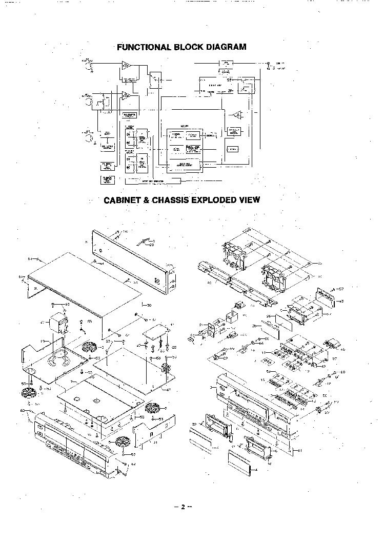 Dc Op Amp Diagram Free Download Wiring Diagram Schematic