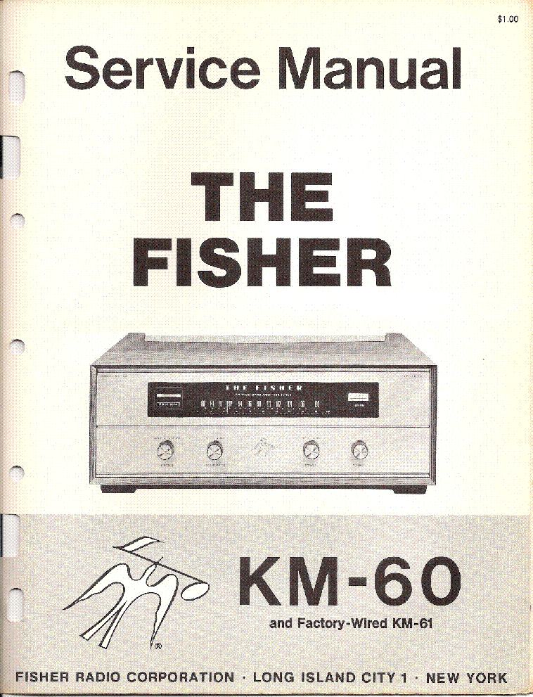 fisher stereo wiring diagram 270 wiring diagram Pioneer Radio Wiring Diagram fisher stereo wiring diagram 270 wiring schematics diagramfisher stereo wiring diagram 270 wiring diagrams fisher ca