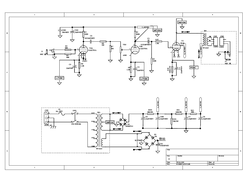 epiphone galaxie 10 schematic les paul wiring schematics