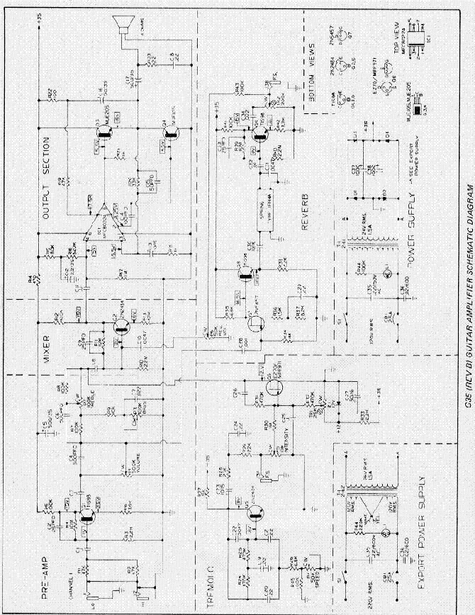 g35 service manual