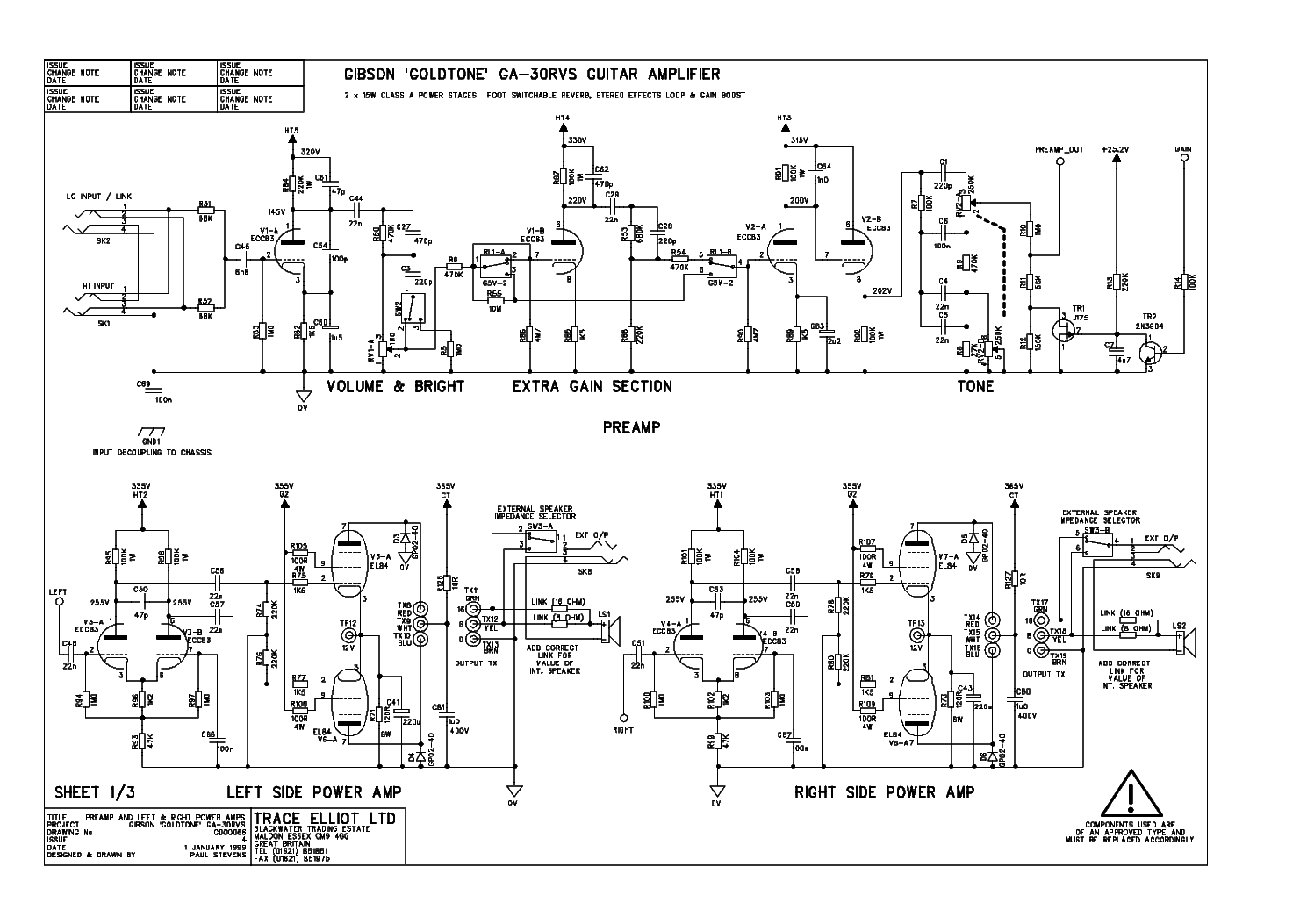 suzuki rm 250 wiring diagram amplifier schematics | wiring library